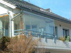 ref_balkonverglasung_001