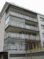 ref_balkonverglasung_002