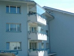 ref_balkonverglasung_009