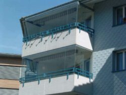 ref_balkonverglasung_011