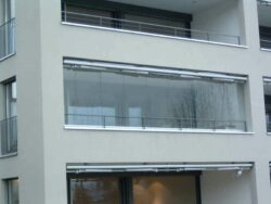 ref_balkonverglasung_012