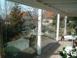 ref_balkonverglasung_013