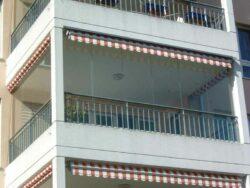 ref_balkonverglasung_015
