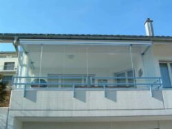 ref_balkonverglasung_019