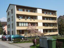 ref_fenster_altbau-sanierung_021